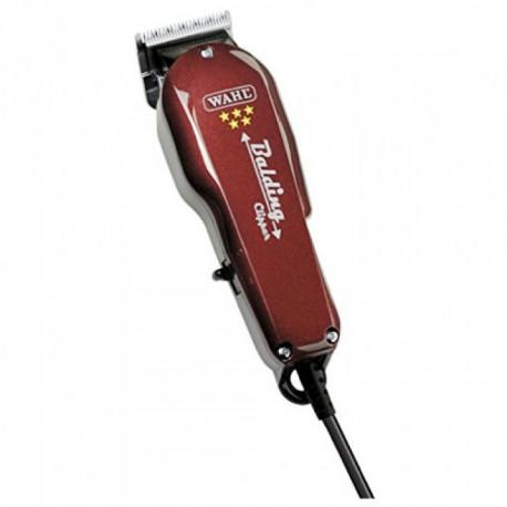 Maquina para cortar el pelo que es