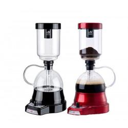 Sifon electrico para cafe MARCA DIGUO
