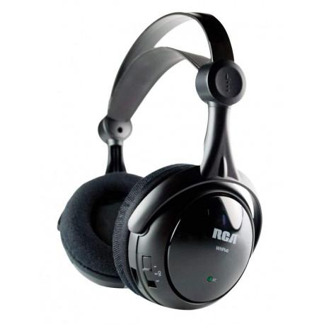 Audífonos Inalambricos MARCA RCA