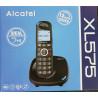 Telefono inalambrico MARCA ALCATEL
