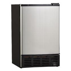 Maquina de hacer hielo MARCA PREMIUM