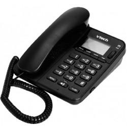 Telefono de escritorio MARCA VTECH