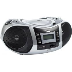 Radio grabadora MARCA RCA