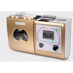 Ventilador Ramp-multiple CPAP20 MARCA ABM MEDICAL CARE